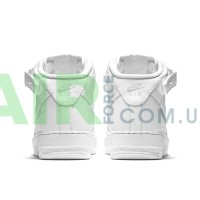 https://airforce.com.ua/image/cache/catalog/photo/mid/white/krossovki_nike_air_force_1_mid_white_07_315123_111_5-200x200-product_list.jpg
