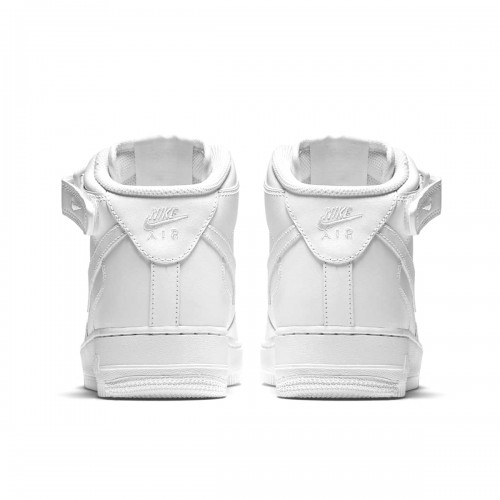 https://airforce.com.ua/image/cache/catalog/photo/mid/white/krossovki_nike_air_force_1_mid_white_07_315123_111_5-500x500.jpg