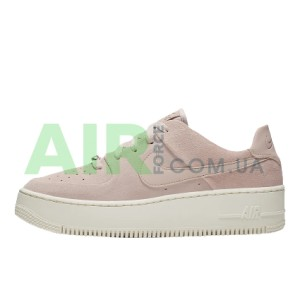 Air Force 1 Sage Low Particle Beige AR5339-201