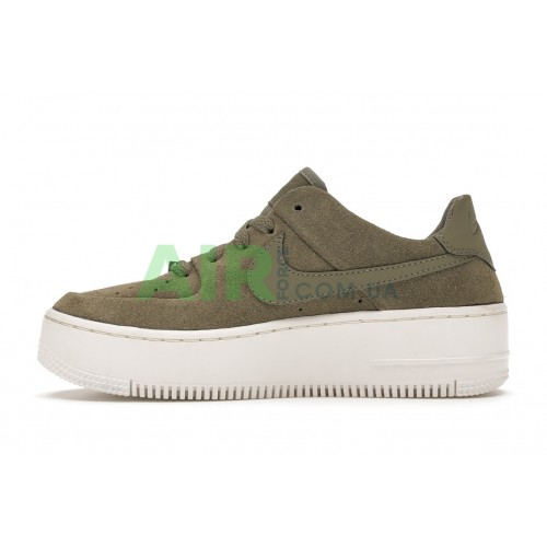 Air Force 1 Sage Low Trooper AR5339-200