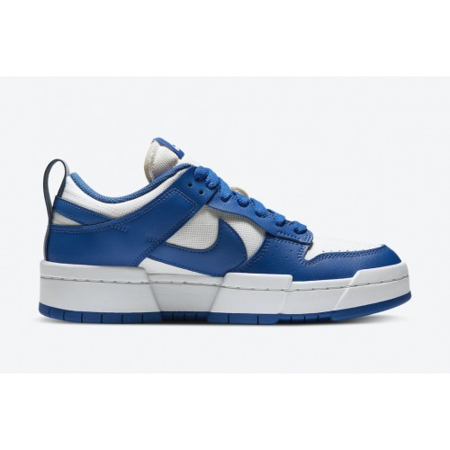 https://airforce.com.ua/image/cache/catalog/photo/sbdunk/disruptgameroyal/nike-dunk-low-disrupt-game-royal-ck6654-100-release-date-2-scaled-500x500.jpg
