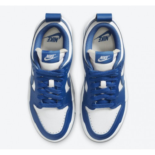 https://airforce.com.ua/image/cache/catalog/photo/sbdunk/disruptgameroyal/nike-dunk-low-disrupt-game-royal-ck6654-100-release-date-3-scaled-500x500.jpg