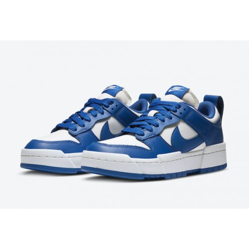 https://airforce.com.ua/image/cache/catalog/photo/sbdunk/disruptgameroyal/nike-dunk-low-disrupt-game-royal-ck6654-100-release-date-4-scaled-500x500.jpg