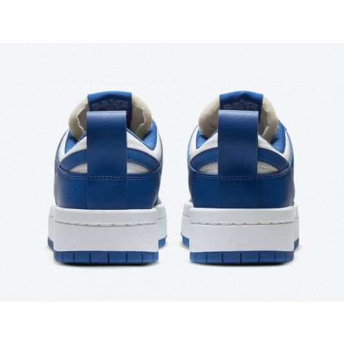 https://airforce.com.ua/image/cache/catalog/photo/sbdunk/disruptgameroyal/nike-dunk-low-disrupt-game-royal-ck6654-100-release-date-5-scaled-500x500.jpg