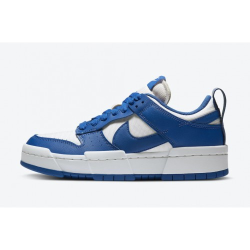 https://airforce.com.ua/image/cache/catalog/photo/sbdunk/disruptgameroyal/nike-dunk-low-disrupt-game-royal-ck6654-100-release-date-scaled-500x500.jpg