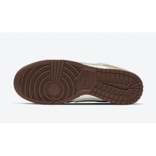 https://airforce.com.ua/image/cache/catalog/photo/sbdunk/mediumcurry/nike-dunk-low-medium-curry-dd1390-100-release-date-price-1-scaled-500x500.jpg