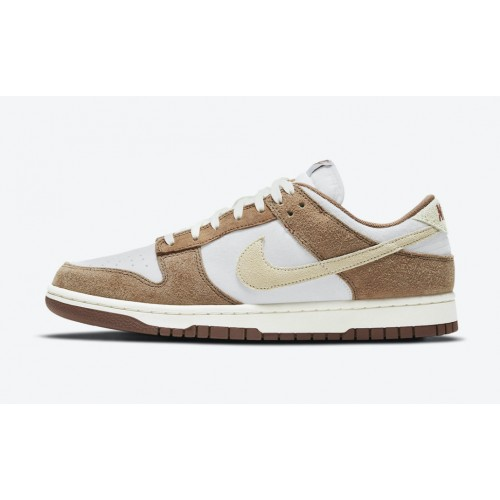 https://airforce.com.ua/image/cache/catalog/photo/sbdunk/mediumcurry/nike-dunk-low-medium-curry-dd1390-100-release-date-price-scaled-500x500.jpg