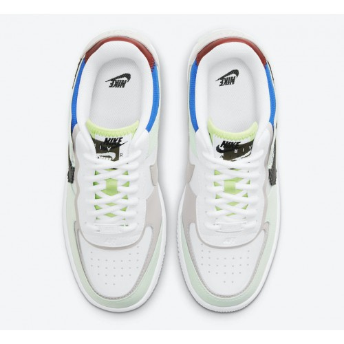 https://airforce.com.ua/image/cache/catalog/photo/shadow/8bitbarelygreen/nike-air-force-1-shadow-pixel-cv8480-300-release-date-2-scaled-500x500.jpg