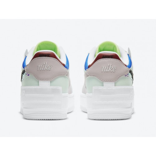 https://airforce.com.ua/image/cache/catalog/photo/shadow/8bitbarelygreen/nike-air-force-1-shadow-pixel-cv8480-300-release-date-3-scaled-500x500.jpg