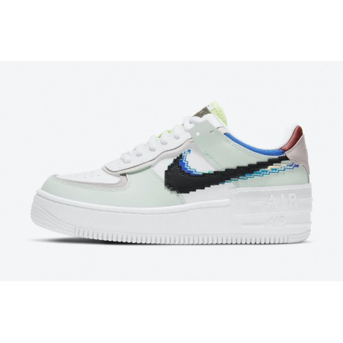 https://airforce.com.ua/image/cache/catalog/photo/shadow/8bitbarelygreen/nike-air-force-1-shadow-pixel-cv8480-300-release-date-scaled-500x500.jpg