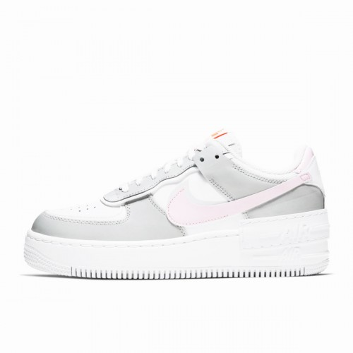 https://airforce.com.ua/image/cache/catalog/photo/shadow/greypink/frame659-500x500.jpg