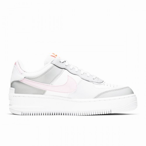 https://airforce.com.ua/image/cache/catalog/photo/shadow/greypink/frame660-500x500.jpg