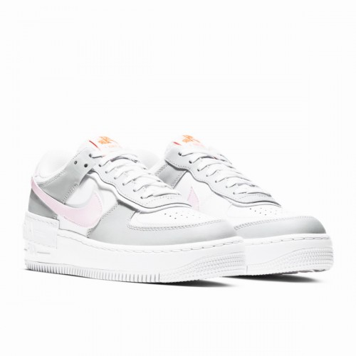 https://airforce.com.ua/image/cache/catalog/photo/shadow/greypink/frame664-500x500.jpg