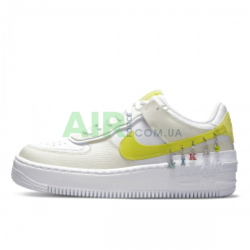Air Force 1 Shadow Have A Nike Day DJ5197-100