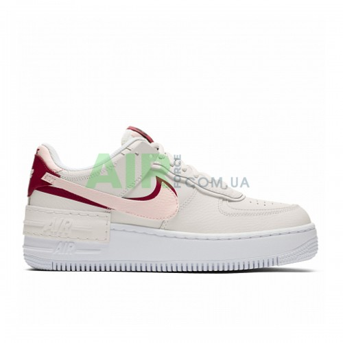 Air Force 1 Shadow Phantom CI0919-003