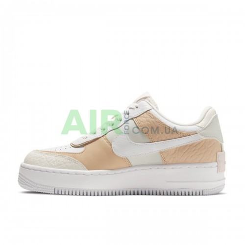Air Force 1 Shadow Spruce Aura CK3172-002