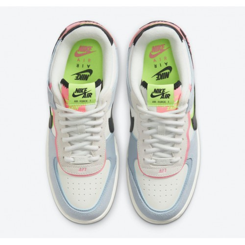 https://airforce.com.ua/image/cache/catalog/photo/shadow/sunsetpulse/nike-air-force-1-shadow-sunset-pulse-cu8591-101-release-date-2-scaled-500x500.jpg