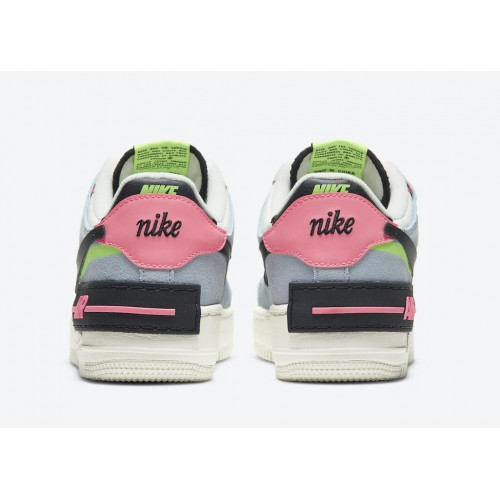 https://airforce.com.ua/image/cache/catalog/photo/shadow/sunsetpulse/nike-air-force-1-shadow-sunset-pulse-cu8591-101-release-date-3-scaled-500x500.jpg