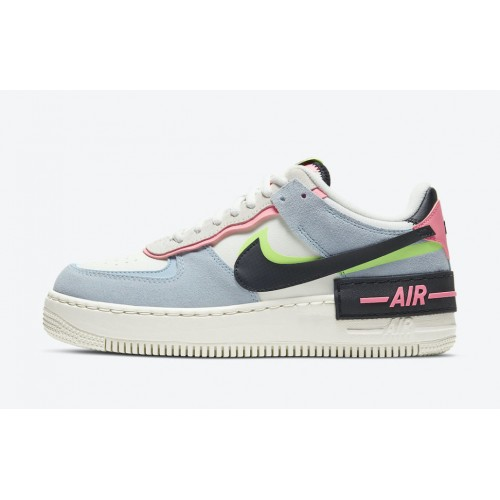 https://airforce.com.ua/image/cache/catalog/photo/shadow/sunsetpulse/nike-air-force-1-shadow-sunset-pulse-cu8591-101-release-date-scaled-500x500.jpg