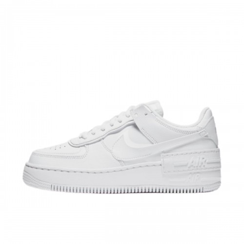 https://airforce.com.ua/image/cache/catalog/photo/shadow/triplewhite/frame707-500x500.jpg