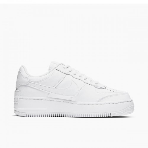 https://airforce.com.ua/image/cache/catalog/photo/shadow/triplewhite/frame708-500x500.jpg