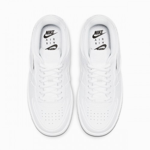 https://airforce.com.ua/image/cache/catalog/photo/shadow/triplewhite/frame711-500x500.jpg