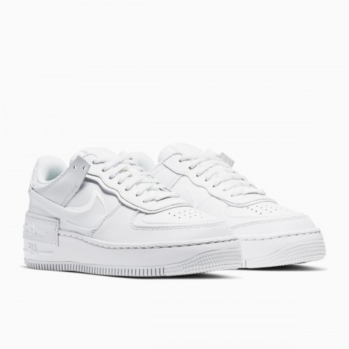 https://airforce.com.ua/image/cache/catalog/photo/shadow/triplewhite/frame712-500x500.jpg