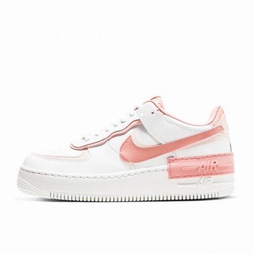 https://airforce.com.ua/image/cache/catalog/photo/shadow/whitecoralpink/frame689-500x500.jpg
