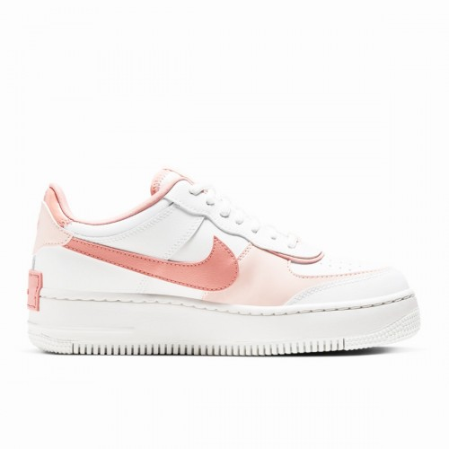 https://airforce.com.ua/image/cache/catalog/photo/shadow/whitecoralpink/frame690-500x500.jpg