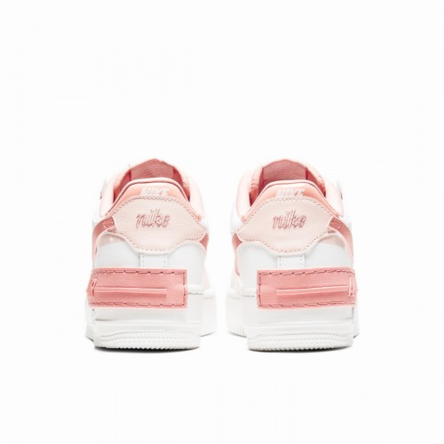 https://airforce.com.ua/image/cache/catalog/photo/shadow/whitecoralpink/frame691-500x500.jpg