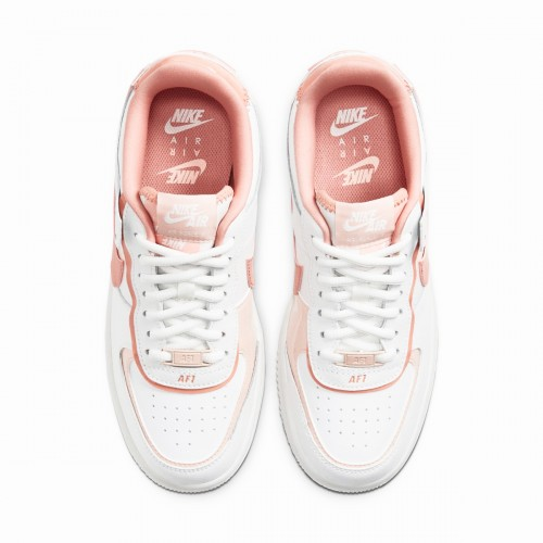 https://airforce.com.ua/image/cache/catalog/photo/shadow/whitecoralpink/frame693-500x500.jpg