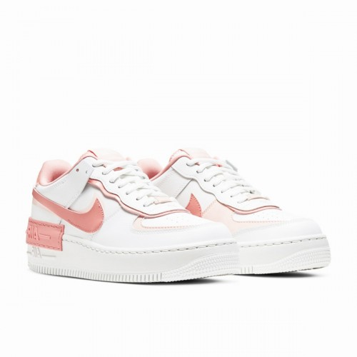 https://airforce.com.ua/image/cache/catalog/photo/shadow/whitecoralpink/frame694-500x500.jpg