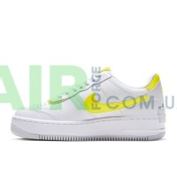 Air Force 1 Shadow White Lemon CI0919-104
