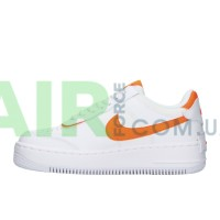 Air Force 1 Shadow White Total Orange CI0919-103