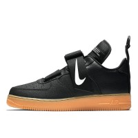 https://airforce.com.ua/image/cache/catalog/photo/utility/low/blackgum/krossovki_nike_air_force_1_utility_black_gum_ao1531_002_1-200x200.jpg