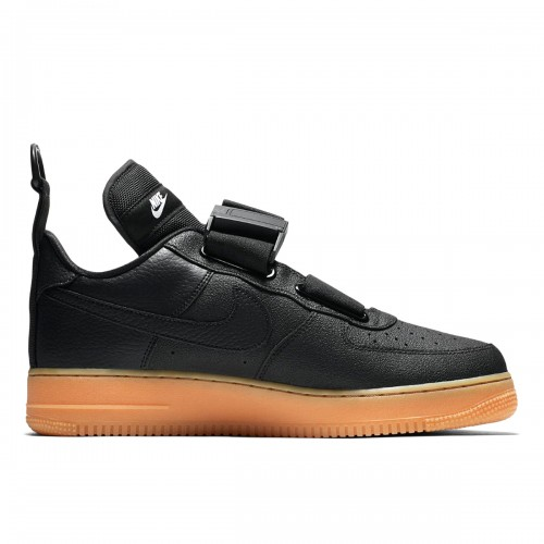 https://airforce.com.ua/image/cache/catalog/photo/utility/low/blackgum/krossovki_nike_air_force_1_utility_black_gum_ao1531_002_3-500x500.jpg