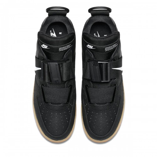 https://airforce.com.ua/image/cache/catalog/photo/utility/low/blackgum/krossovki_nike_air_force_1_utility_black_gum_ao1531_002_4-500x500.jpg