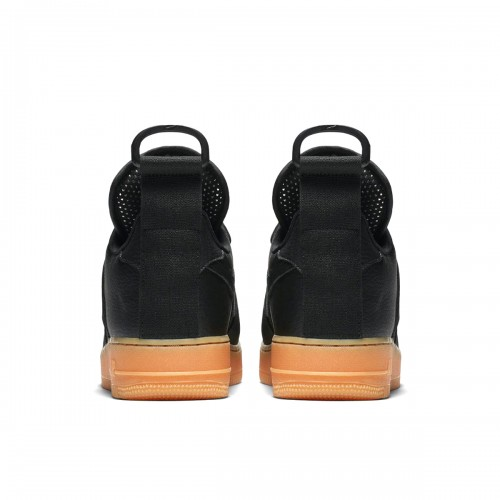 https://airforce.com.ua/image/cache/catalog/photo/utility/low/blackgum/krossovki_nike_air_force_1_utility_black_gum_ao1531_002_5-500x500.jpg