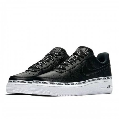 https://airforce.com.ua/image/cache/catalog/photo/utility/low/prmblack/krossovki_nike_air_force_1_07_se_prm_ribbon_pack_black_ah6827_001_2-500x500.jpg
