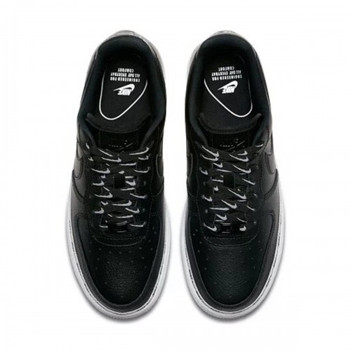 https://airforce.com.ua/image/cache/catalog/photo/utility/low/prmblack/krossovki_nike_air_force_1_07_se_prm_ribbon_pack_black_ah6827_001_4-500x500.jpg
