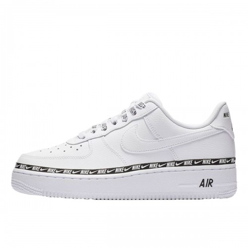 Air Force 1 07 SE PRM Ribbon Pack White AH6827-101