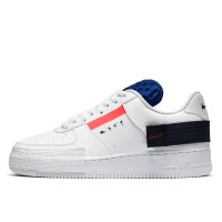 https://airforce.com.ua/image/cache/catalog/photo/utility/low/typewhite/krossovki_nike_air_force_1_type_white_ci0054_100_1-200x200.jpg