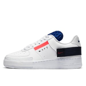 Air Force 1 Type White CI0054-100