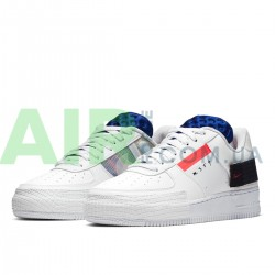 https://airforce.com.ua/image/cache/catalog/photo/utility/low/typewhite/krossovki_nike_air_force_1_type_white_ci0054_100_2-250x250-product_list.jpg