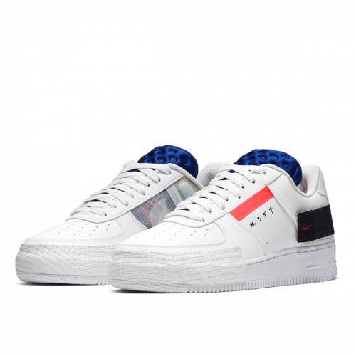 https://airforce.com.ua/image/cache/catalog/photo/utility/low/typewhite/krossovki_nike_air_force_1_type_white_ci0054_100_2-500x500.jpg