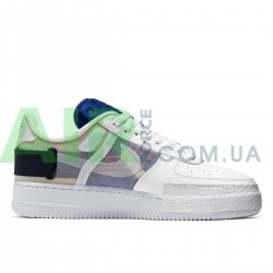 https://airforce.com.ua/image/cache/catalog/photo/utility/low/typewhite/krossovki_nike_air_force_1_type_white_ci0054_100_3-250x250-product_list.jpg