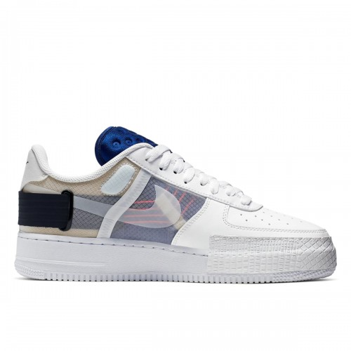 https://airforce.com.ua/image/cache/catalog/photo/utility/low/typewhite/krossovki_nike_air_force_1_type_white_ci0054_100_3-500x500.jpg