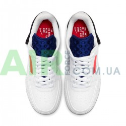 https://airforce.com.ua/image/cache/catalog/photo/utility/low/typewhite/krossovki_nike_air_force_1_type_white_ci0054_100_4-250x250-product_list.jpg
