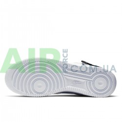https://airforce.com.ua/image/cache/catalog/photo/utility/low/typewhite/krossovki_nike_air_force_1_type_white_ci0054_100_6-250x250-product_list.jpg