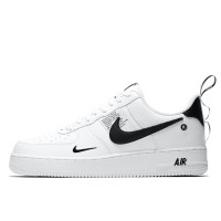 https://airforce.com.ua/image/cache/catalog/photo/utility/low/white/krossovki_nike_air_force_1_07_lv8_utility_aj7747_100_1-200x200.jpg